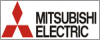 三菱電機 Mitsubishi Electric冷氣機 (34)